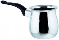 "Турка ""Конго"" V= 700мл., кухонная посуда"