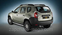 Тормозной диск Duster/Рено Дастер ( Renault Duster)