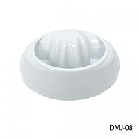 Ванночка для горячего маникюра DMJ-08