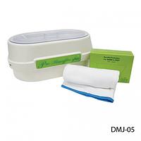 Ванночка для парафинотерапии DMJ-05 с комплектацией