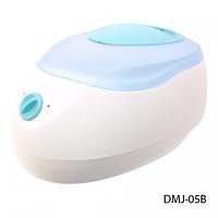 Ванночка для парафинотерапии DMJ-05B электрическая