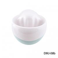 Ванночка для маникюра DMJ-08B