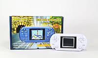 Электронная игра GAME 8423, приставка карманная, портативная игровая консоль