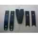 Пластины пружины для шруповерта SD201