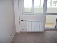 Замена радиаторов отопления, фото 1