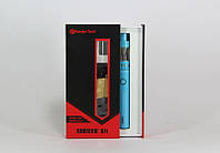 Электронная сигарета Kanger SUBVOD Kit, сигарета электронная с клиромайзером