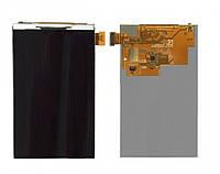 Дисплей экран LCD для Samsung G313F Galaxy Ace 4