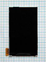 Дисплей экран LCD для Samsung G313H Galaxy Ace 4