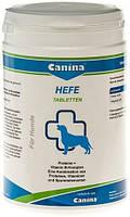 130016 Canina Hefe Tabletten, 992 шт