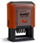 Trodat Printy 4727 - Датер со свободным полем 60мм*40мм