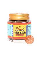 """Красный тигровый бальзам """" Tiger balm red"""". 30 г."""