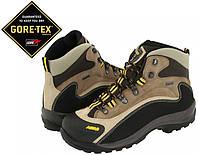 Ботинки Asolo FSN 95 GTX MW - Wool/Sand размер US 12