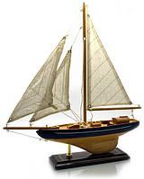 Подарки и сувениры морской тематики