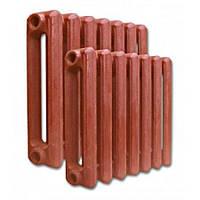 Радиатор чугунный МС-140 М4 500, фото 1