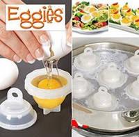 Набор для варки яиц Эггиз ( Eggies )