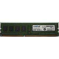 Память DDR3-1600 4096MB 4Gb PC3-12800 (Intel/AMD) разные производители