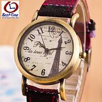 CL Женские часы CL France, фото 1