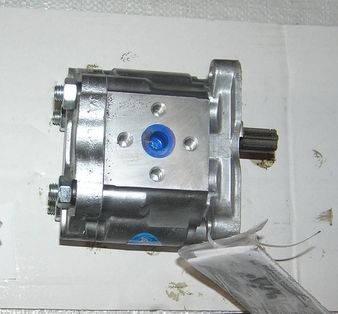 НШ  10 Г 3 (плоский правый), фото 2