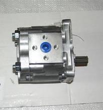 НШ  10 Г 3  Л (плоский левый)