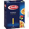 Макароны твердых сортов Barilla «Fusilli» n. 98, (итальянские макароны барилла спираль) 500 гр.