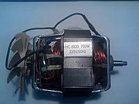Мотор HC8830, фото 1