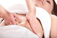 Что такое массаж Ци-Нэйцзан ?