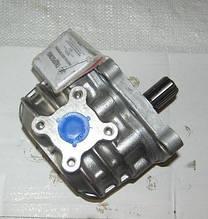 НШ  32 М 3 Л (плоский левый)