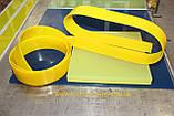 Плиты полиуретановые, фото 2