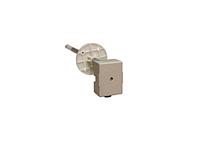 Датчик температуры воздуха в канале, NTC20K,IP54, 300мм Honeywell