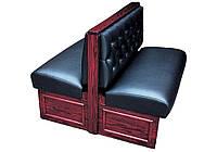 """Офисный диван """"Портер"""" КИМ"""
