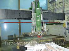 Ganster BS 350