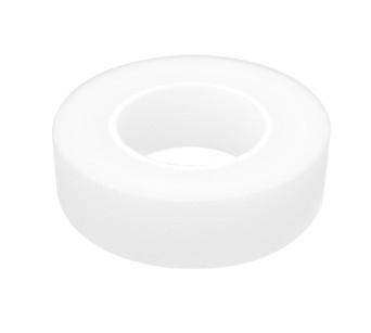 Скотч (лента) для защиты век при наращивании ресниц YRE CO2852 /38-0