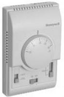 Релейный модуль, беспроводной, 5A (двухсторонняя связь) Honeywell