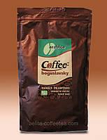 Кофе Богуславский молотый зеленый с имбирем, 250 г