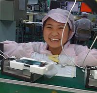 Купить китайский мобильный телефон в интернет магазине!!!