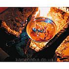 Котелок туристический Tatonka Kettle 4 литра, фото 3