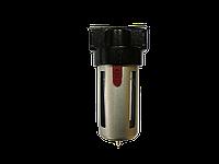 """AIRKRAFT Фильтр очистки воздуха 1/2""""   """"AIRKRAFT"""" BF4000"""