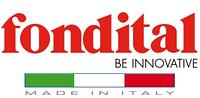 Радиаторы Fondital