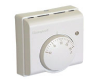Термостат 24VAC SERIES (95-127MA ) ANTICIPATOR Honeywell