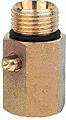 Шаровой клапан Honeywell