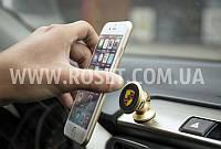 Магнитный держатель для смартфона - Mobile Bracket