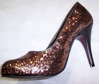 Туфли женские Tamaris (Германия)