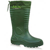 Arctic Termo 875 EVA 44 -50C сапоги Lemigo