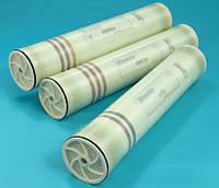 Мембранный элемент  Hydranautics ESPA-2 8040 для промышленных систем обратного осмоса