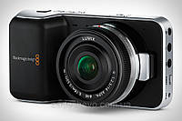 Кинокамера Blackmagic Pocket Cinema Camera MTF (CINECAMPOCHDMFT), фото 1