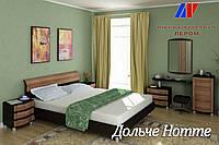 Спальня «Дольче Нотте-2-1»