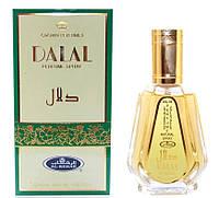 Спрей Dalal (50ml)