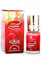 Ніжна малина Tooty Musk аромат від Al-Rehab