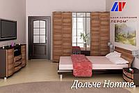 Спальня «Дольче Нотте 4-1»