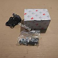 Шаровая опора NK Geely CK / CK-2 Джили СК / СК-2 1400505180